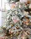 French Country Ornament Set 12 Pieces by Balsam Hill Blog 10