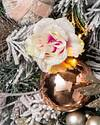 Winter Wishes Wreath by Balsam Hill Closeup 20