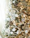 BH Frosted Fraser Fir Narrow by Balsam Hill Lifestyle 30