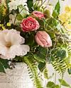Spring in Bloom Arrangement by Balsam Hill Closeup 20