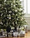 BH Fraser Fir Flip Tree by Balsam Hill Lifestyle 20