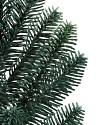 BH Noble Fir Flip Tree by Balsam Hill Detail