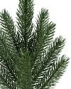 Vermont White Spruce by Balsam Hill Detail