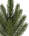 Vermont White Spruce Ultrabright by Balsam Hill Detail
