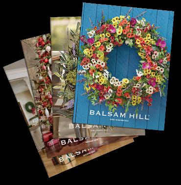 2018-Spread-Catalogs-Cover