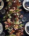 Briarwood Cottage Foliage by Balsam Hill Lifestyle 30
