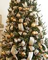 Vermont White Spruce Flip Tree by Balsam Hill Lifestyle 20