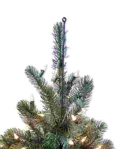 Tree Topper Extension Kit by Balsam Hill
