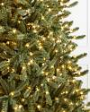 Canadian Blue Green Spruce by Balsam Hill