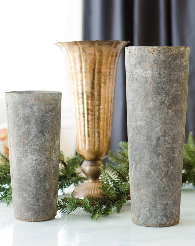 Specialty Vase by Balsam Hill Lifestyle 10