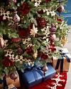 BH Balsam Fir Flip Tree by Balsam Hill Lifestyle 80