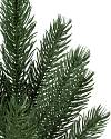Vermont White Spruce Tree by Balsam Hill Detail