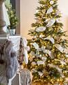 Saratoga Spruce by Balsam Hill Blog 10