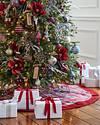 Farmhouse Christmas Ornament Set by Balsam Hill Lifestyle 50