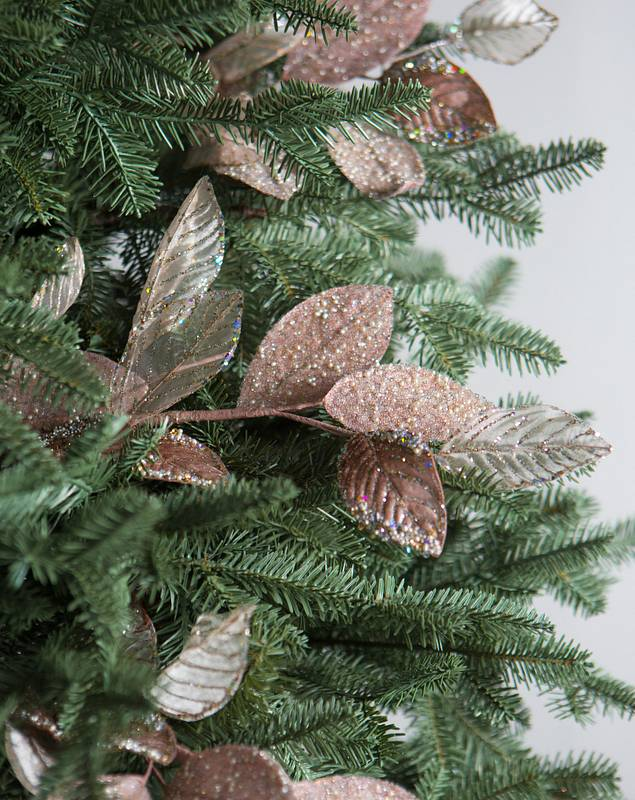 French Country Christmas Picks by Balsam Hill SSC 10