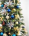 Silverado Slim Tree by Balsam Hill