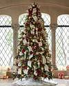 Biltmore Legacy Ornament Set by Balsam Hill Lifestyle 30