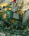 Holiday Traditions BH Fraser Fir by Balsam Hill SpFeat 10