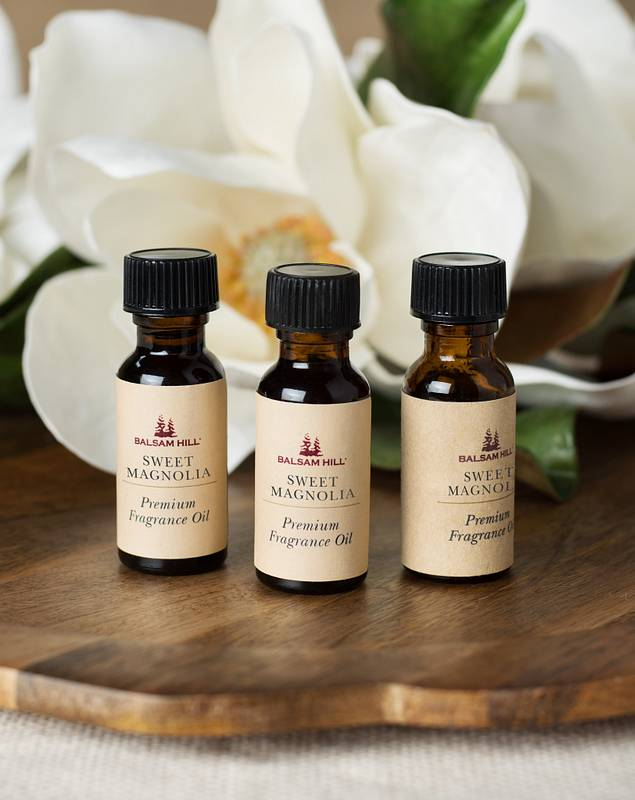 Scents of the Season Cartridge by Balsam Hill SSC 20