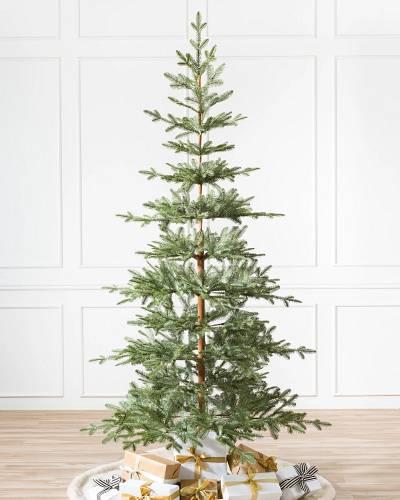Alpine Balsam Fir™ Tree