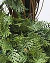 BEACON HILL OUTDOOR CYPRESS by Balsam Hill Detail