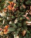 Aspen Estate Fir Flip Tree by Balsam Hill Lifestyle 30