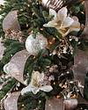 French Country Ornament Set, 12 Pieces Alt by Balsam Hill Lifestyle 50