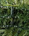 BH Fraser Fir Wreath by Balsam Hill Closeup 10