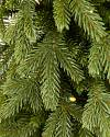 BH Norway Spruce Foliage by Balsam Hill Branch Detail