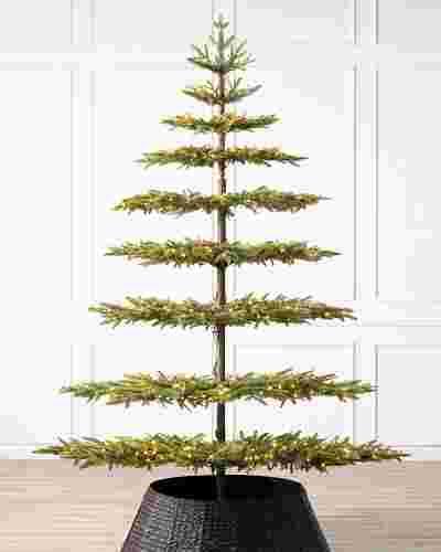 Calistoga Ornament Tree by Balsam Hill SSC