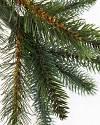 California Baby Redwood Flip Tree by Balsam Hill Closeup 60